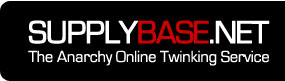 SupplyBase Logo